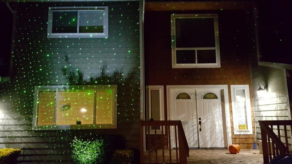 Alternative To Christmas Lights